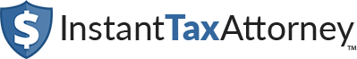 South Dakota Instant Tax Attorney